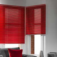 Order Online With Next Day Delivery Blinds