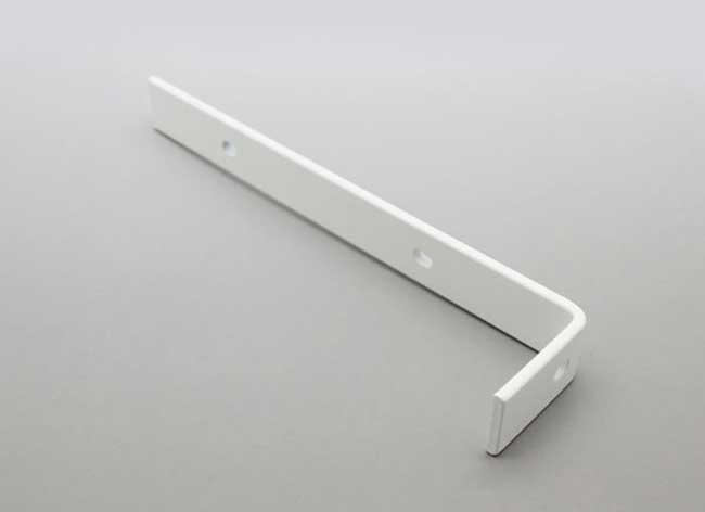 Swish Metal Extension Brackets 16 5cm Pack Of 20